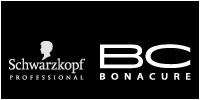 Schwarzkopf BC Bonacure