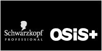 Schwarzkopf OSiS
