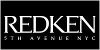Redken 5th Ave NY