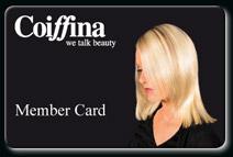 Coiffina_Member_Card.jpg