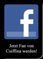 Container-FB.jpg